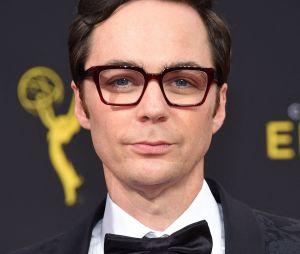 Jim Parsons (Sheldon Cooper) se confie sur son départ de The Big Bang Theory