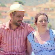 L'amour est dans le pré : l'appel à l'aide d'une ancienne candidate pour sauver sa ferme