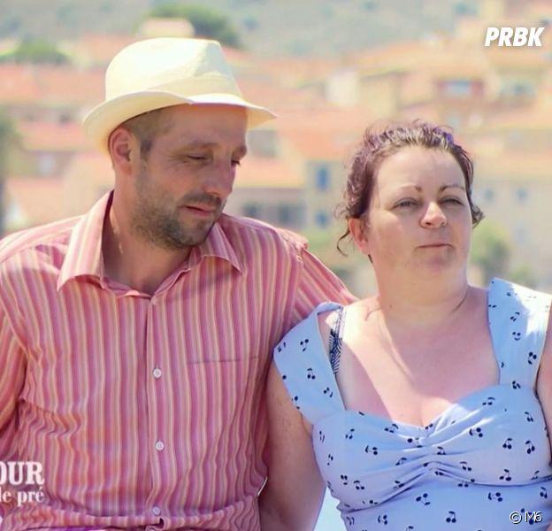 L'amour est dans le pré : l'appel à l'aide d'une ancienne candidate pour sauver la ferme