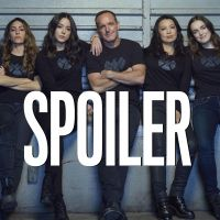 Agents of SHIELD saison 7 : quelle fin pour la série ?