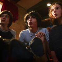 Stranger Things : la saison 4 sera-t-elle la dernière ? Les créateurs répondent