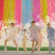 BTS : leur clip Dynamite bat déjà un record sur Youtube !