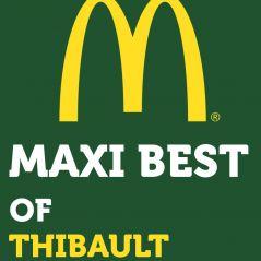 McDonald's : ce CV inspiré des bornes automatiques est du pur génie