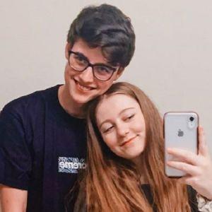 YouTube : Landon Clifford est mort à 19 ans, sa femme lui rend un hommage bouleversant