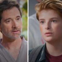 Plus belle la vie : gros choc, Clément et Antoine Bommel vont quitter la série