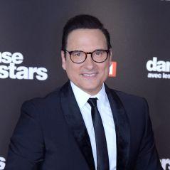 Danse avec les stars : Jean-Marc Généreux quitte TF1 pour sa propre émission chez la concurrence