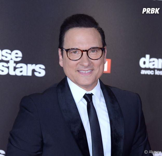 Danse avec les stars : Jean-Marc Généreux quitte l'émission de TF1
