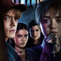 Les Nouveaux Mutants : Maisie Williams, Charlie Heaton, qui sont les nouveaux héros X-Men ?