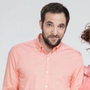 David Mora (Fabien dans Scènes de Ménages) : l'acteur sera bientôt papa