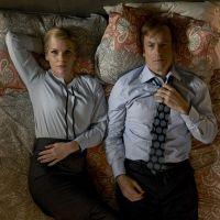 Better Call Saul saison 6 : des fins tragiques pour Kim et Jimmy ? Le créateur se confie