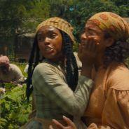 Antebellum : retour vers le passé violent dans le nouveau film des producteurs de Get Out