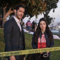"""Lucifer saison 5 : la partie 2 est terminée à """"95%"""" selon un producteur"""