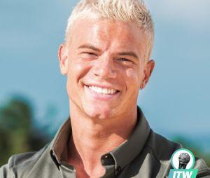 Adrien Laurent (10 couples parfaits 4) : Kellyn, Anthony Alcaraz, polémique... il se confie (Interview)