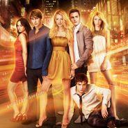 Gossip Girl : les acteurs de la série originale dans le reboot ? Le créateur répond