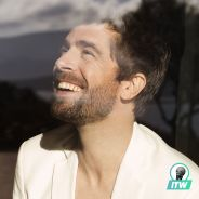 "Agustin Galiana : ""Cet album parle plus de moi que le premier"" (Interview)"