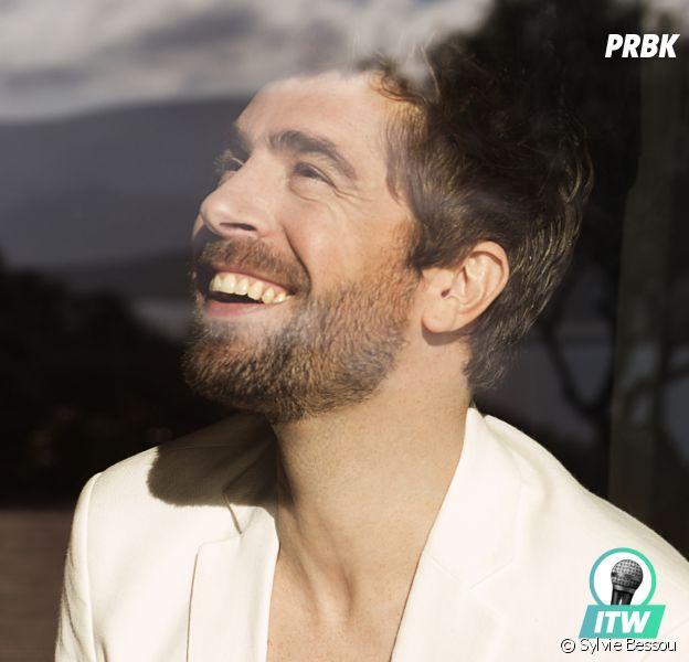 """Agustin Galiana : son album """"Plein Soleil"""", sa tournée, le report des concerts... il se confie en interview"""