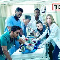 The Resident : 5 secrets sur la série médicale
