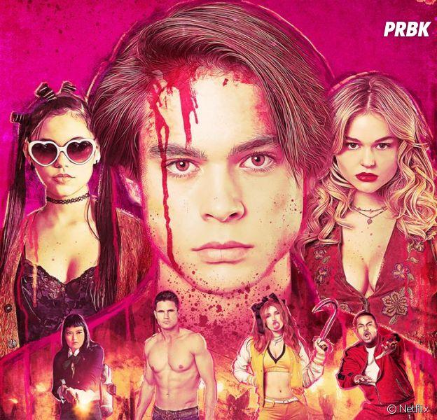 The Babysitter 2 : faut-il mater la suite du film Netflix avec Bella Thorne et Jenna Ortega ?