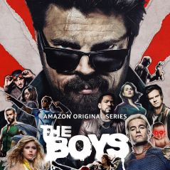 The Boys saison 2 : pourquoi Amazon Prime Video ne diffuse qu'un épisode par semaine