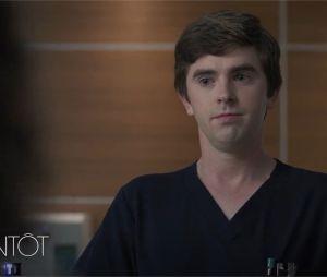 La bande-annonce VF de la saison 3 de Good Doctor