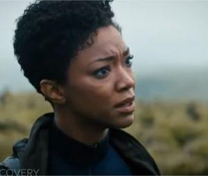 La bande-annonce de la saison 3 de Stark Trek : Discovery