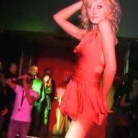 Miss France 2011 ... La vidéo qui aurait exclue Jessica Muzaton