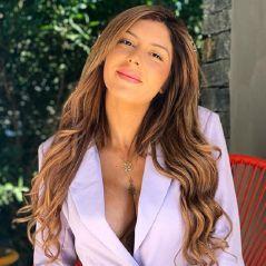 La Villa des Coeurs Brisés 6 : Sarah Lopez au casting mais en couple, elle s'explique sur ce retour