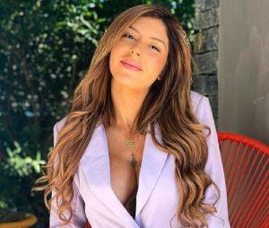 Sarah Lopez annonce sa participation à La Villa des Coeurs Brisés 6... alors qu'elle est en couple : elle s'explique