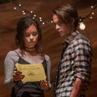 The Babysitter 2 : Un 3e film en préparation ? Le réalisateur répond