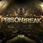 Prison Break saison 6 : Dominic Purcell confirme une suite