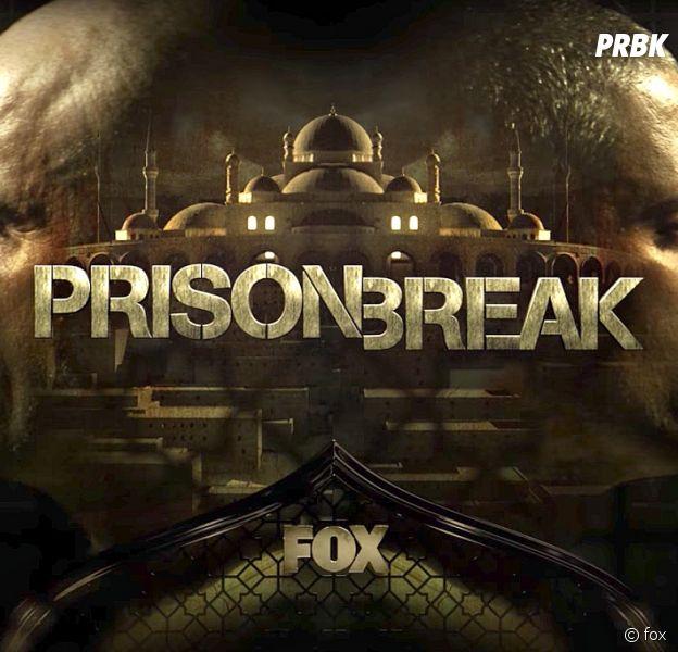 Prison Break saison 6 : Dominic Purcell confirme une suite