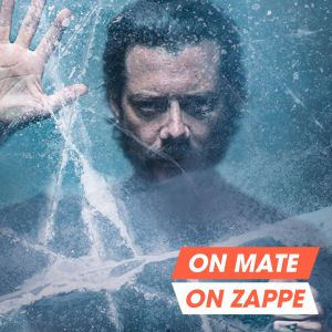 The Head : faut-il regarder le thriller avec Álvaro Morte sur Canal+ ?