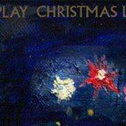 ColdPlay ... la pochette et le teaser de leur futur tube Christmas Lights