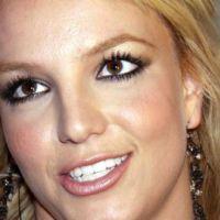 Bon anniversaire à ... Michael Youn, Britney Spears et Nelly Furtado