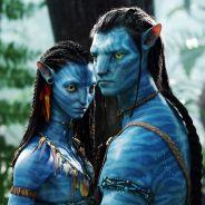 Avatar 2 : James Cameron annonce enfin de très bonnes nouvelles pour la saga