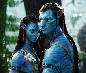 Avatar 2 : James Cameron annonce enfin de très bonnes nouvelles pour les films
