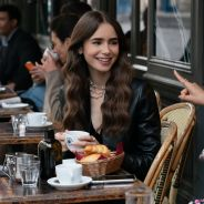 Emily in Paris sur Netflix : on a essayé de lister TOUS les clichés sur Paris et les Français