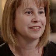 Lisa (L'amour est dans le pré 2020) : la prétendante s'explique sur son retour dans l'émission