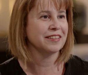 Lisa (L'amour est dans le pré 2020) de retour : la prétendante s'explique et répond aux critiques