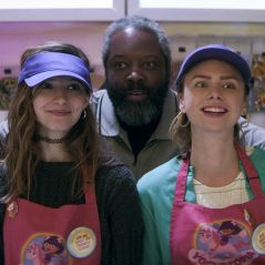 Teenage Bounty Hunters annulée : pas de saison 2 pour la série Netflix, les fans déçus