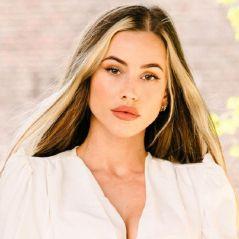 """Gaëlle Garcia Diaz règle ses comptes avec les YouTubeuses beauté : elles """"avaient peur de moi"""""""
