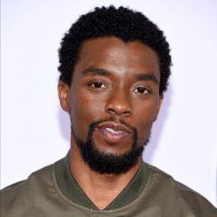 Chadwick Boseman : son frère raconte ses derniers moments déchirants avec l'acteur