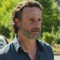 The Walking Dead : les films avec Rick annulés ou toujours en cours ? Le producteur fait le point