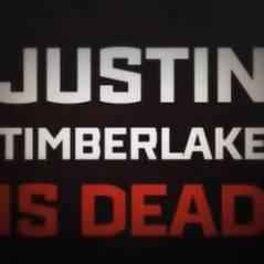 Quand les stars meurent pour la bonne cause ... la vidéo choc