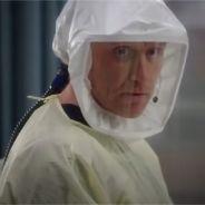 Grey's Anatomy saison 17 : un teaser qui rend hommage aux vrais soignants