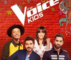 The Voice Kids 2020 : la nouvelle règle qui va tout changer pour la finale