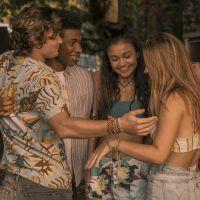 Outer Banks saison 2 : la prod forcée de s'excuser et de dédommager des voisins sur le tournage