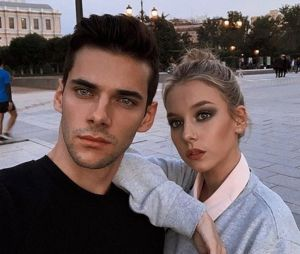 Alvaro Rico (Elite) et Ester Exposito : on sait pourquoi ils ont rompu