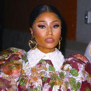 Nicki Minaj maman : elle confirme enfin et dévoile le sexe de son bébé !