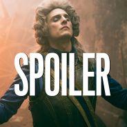 La Révolution : une saison 2 pour la série française de Netflix ? Le co-créateur répond